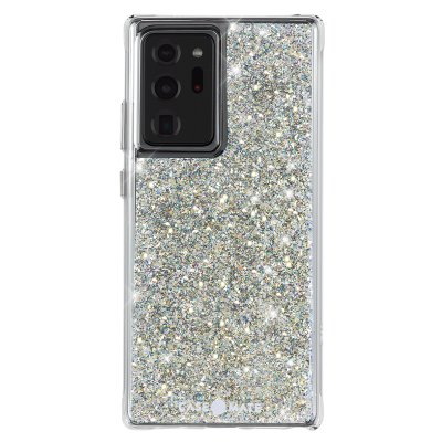 Casemate Twinkle Stardust For Note 20 Ultra