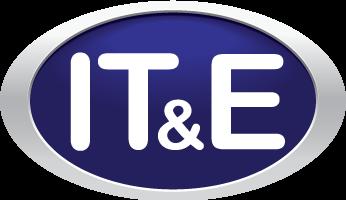 IT&E Online Store