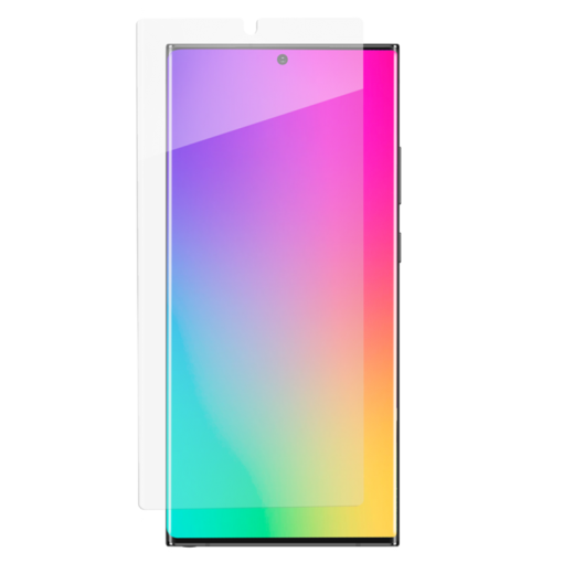 Nuglas note20 ultra tempered glass