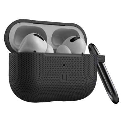 U by UAG [U] Silicone Case for Apple AirPods Pro